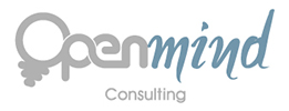 Openmind Consulting