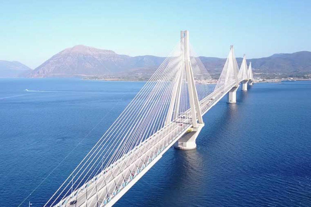 Εξωστρέφεια ΜμΕ Δυτικής Ελλάδας 2019