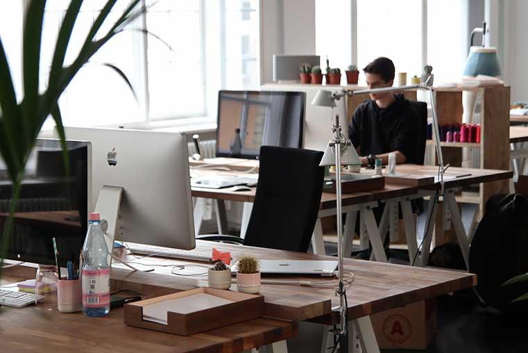ΕΣΠΑ Πάτρα επιδότηση μικρών επιχειρήσεων