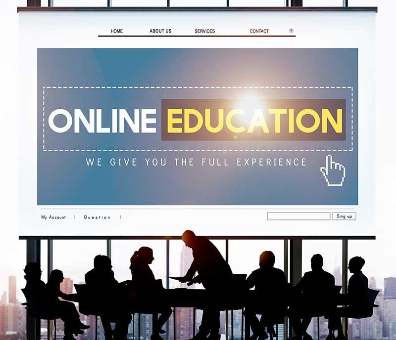 Ηλεκτρονικο επιχειρειν (e-business)