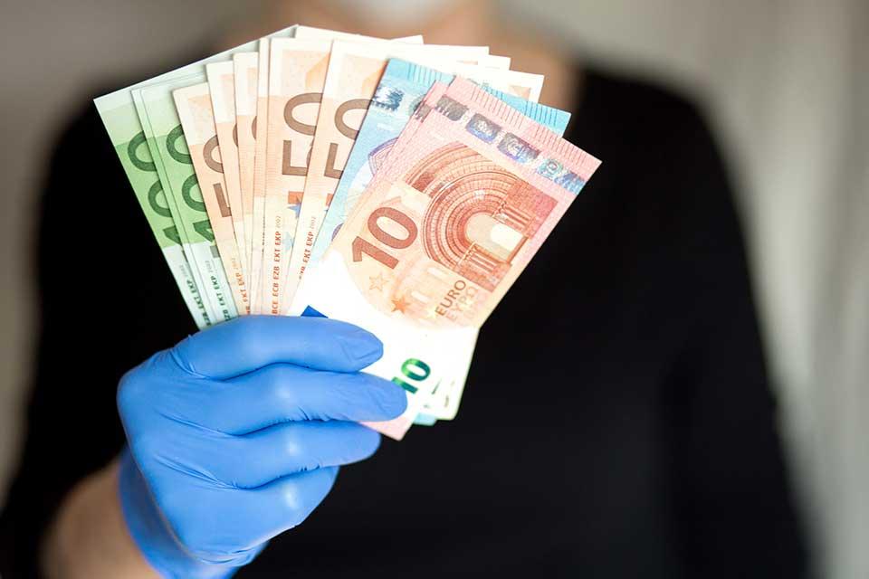 Επιδότηση Τόκων Υφιστάμενων Δανείων ΕΣΠΑ