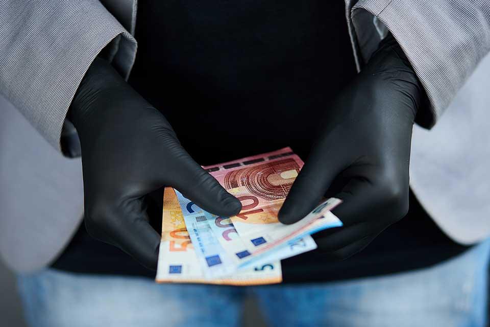 Επιδοτούμενα Δάνεια Επιχειρήσεων