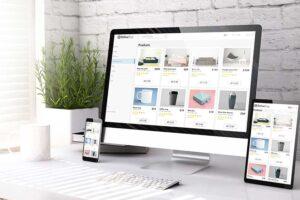 e-Λιανικό (επιδότηση για e-shop)