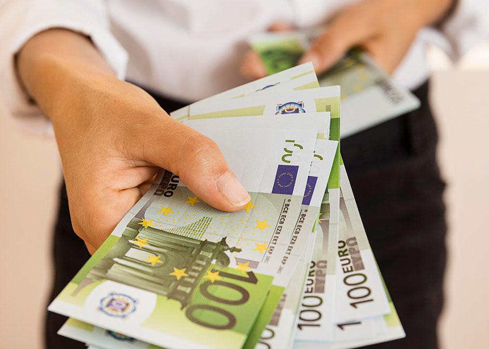 """Στήριξη νεοφυών επιχειρήσεων """"Elevate Greece"""""""