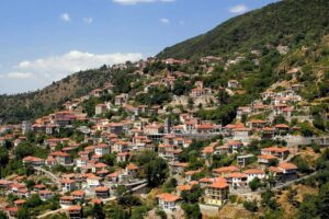 Νέο ΕΣΠΑ για την Περιφέρεια Πελοποννήσου