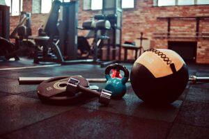 ΕΣΠΑ για Γυμναστήρια και Παιδότοπους