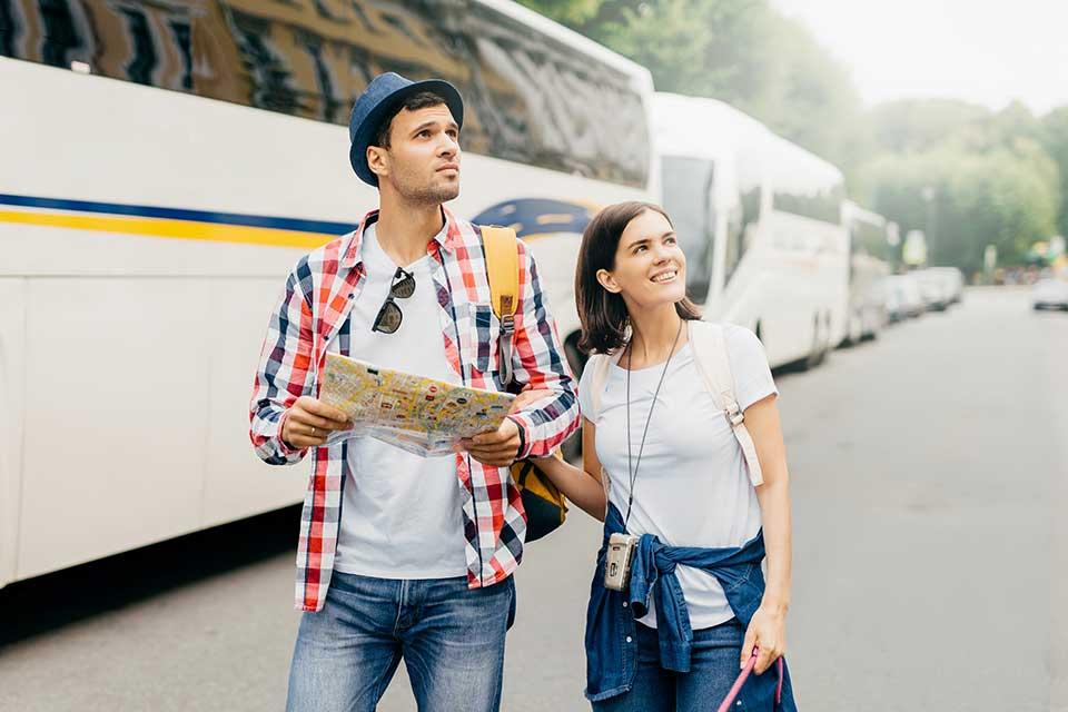 Νέο ΕΣΠΑ για την παροχή κεφαλαίου κίνησης στις τουριστικές επιχειρήσεις λεοφωρεία